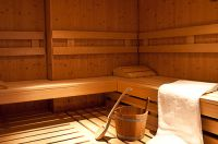 sauna_small